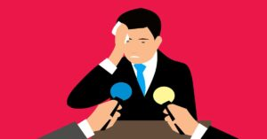 What Is Glossophobia?